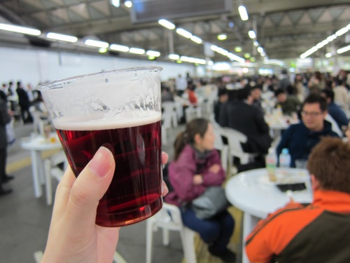 beerterminal_1