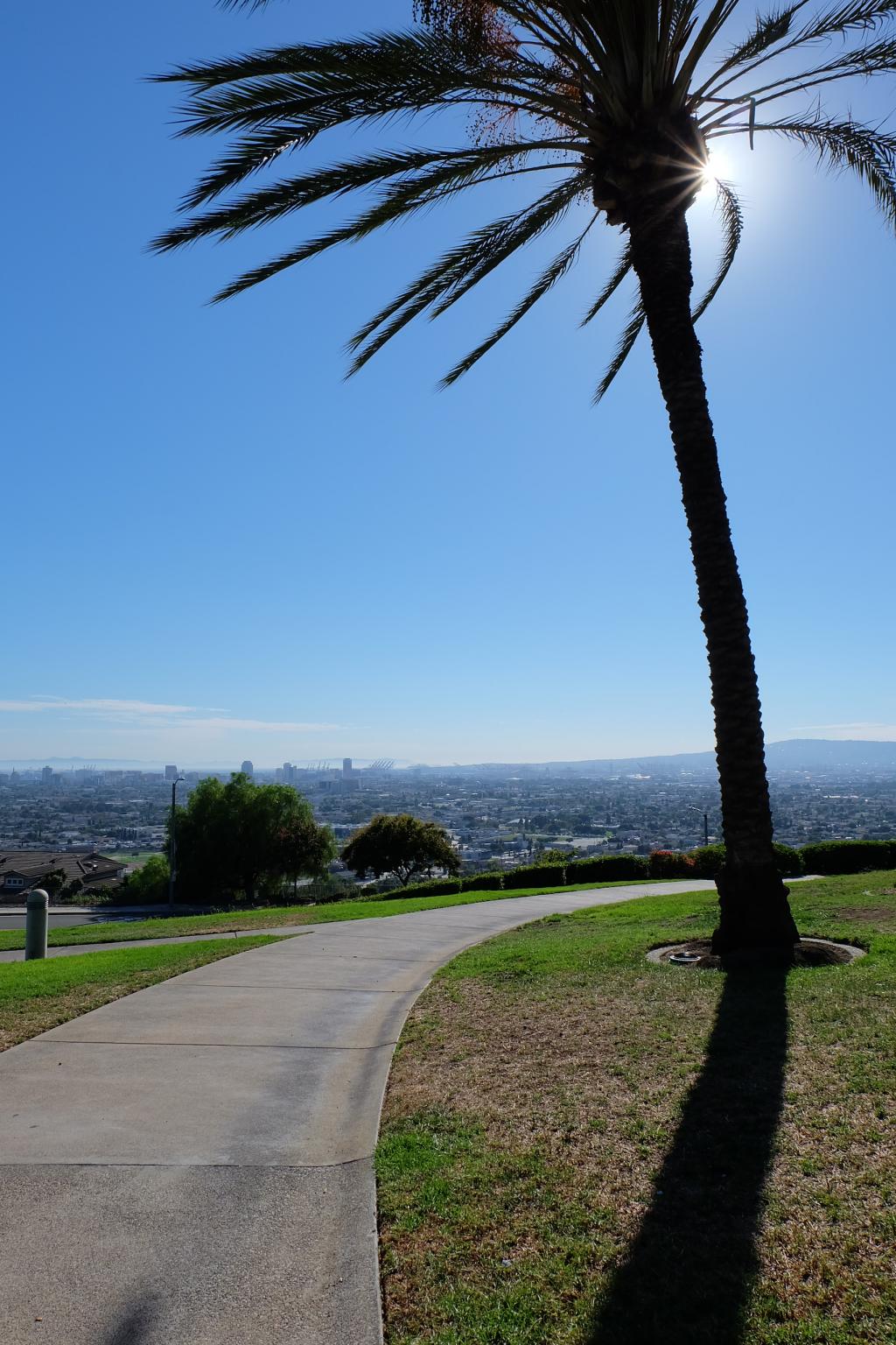 Hilltop Park