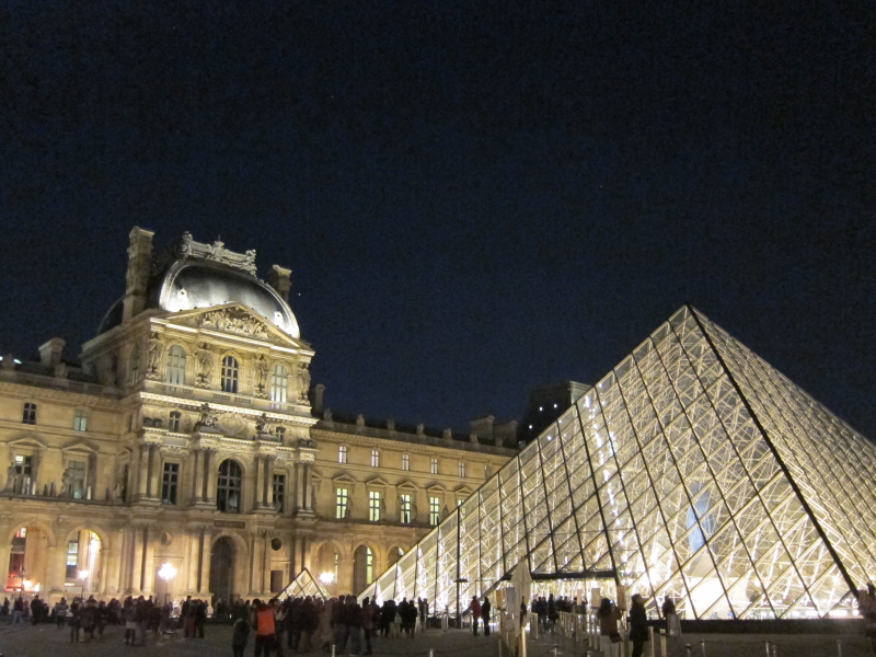 museumlouvre