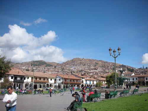 plazadearmas2.jpg