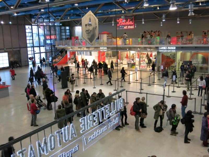 pompidou_centre_2