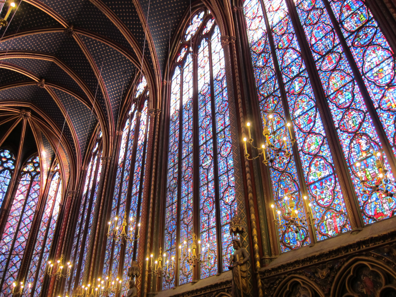 saintechapelle_1
