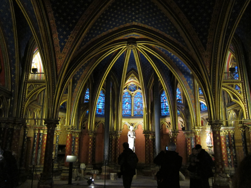 saintechapelle_2