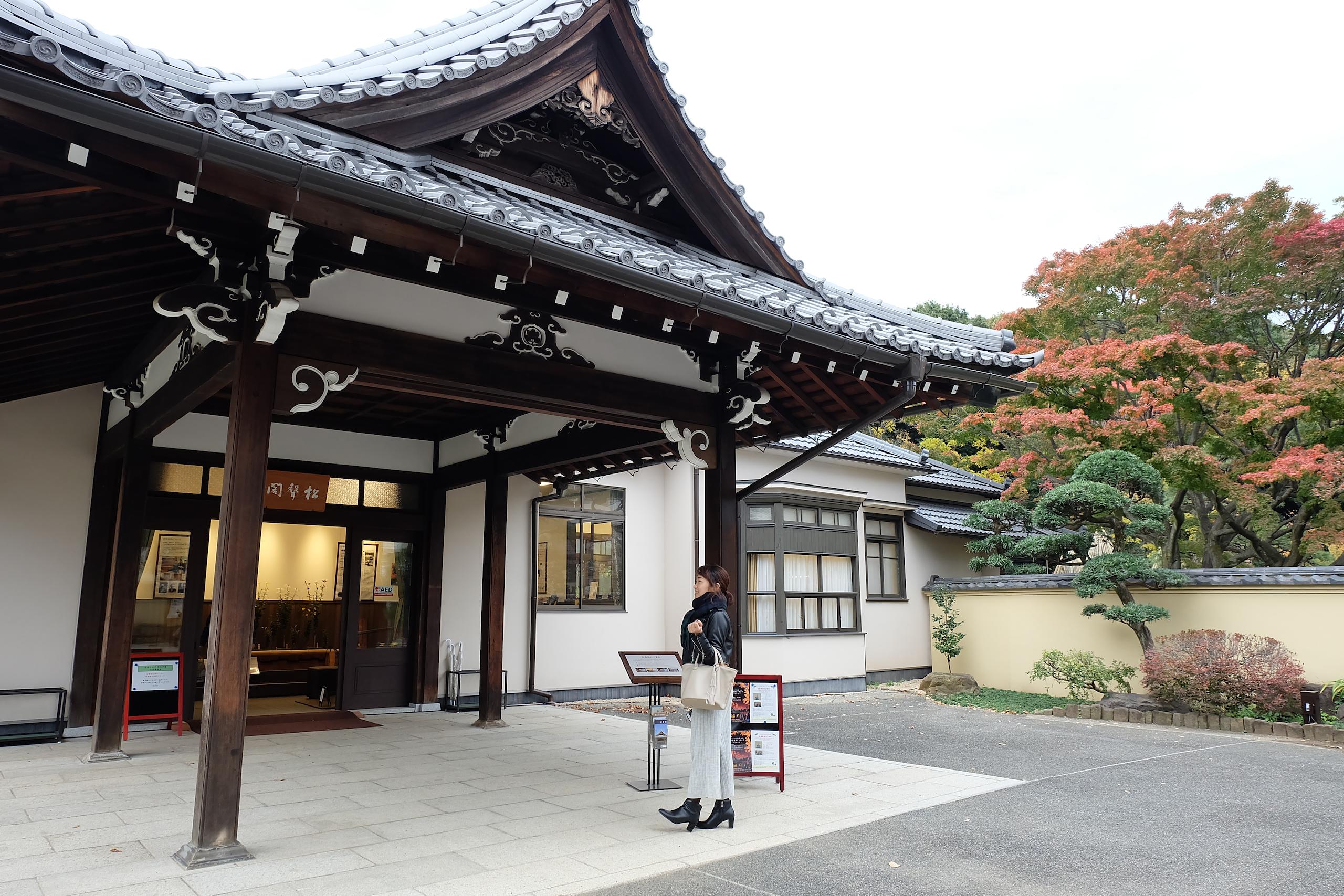 shin-edogawa-park_2