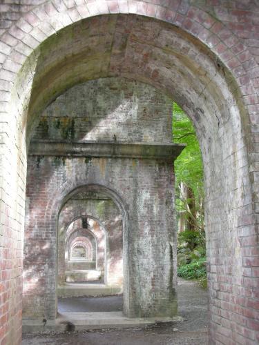 suirokakuaqueduct2.jpg
