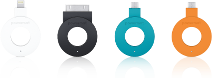 three-rings